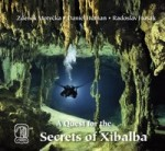 A Quest for the  Secrets of Xibalba - Product Image
