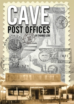 Cave Post Offices - Product Image