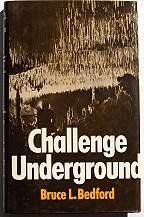 Challenge Underground - Product Image