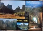 Karst Of China - Product Image