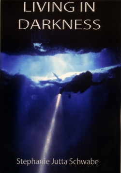 Living in Darkness - Product Image