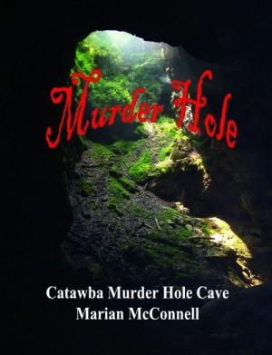 Murder Hole - Product Image