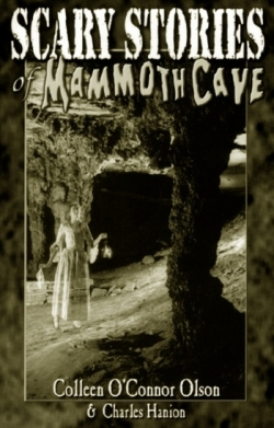 Scary Stories of Mammoth Cave - Product Image