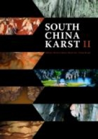 South China Karst II - Product Image