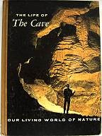 The Life Of The Cave - Product Image