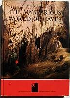 The Mysterious World of Caves - Product Image