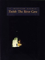 Yochib: The River Cave - Product Image