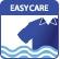 easy_care_en_55