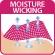 moisture_wicking_en_55_01