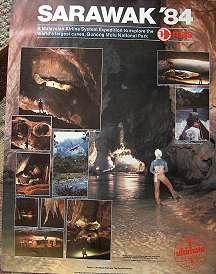 Sarawack '84 - Product Image