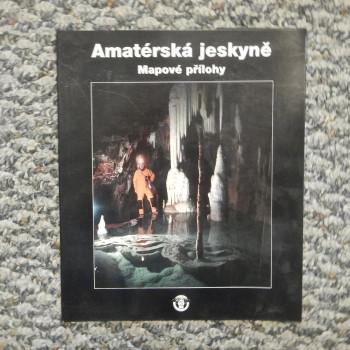 Amaterska Jeskyne - Product Image