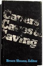 Cavers Caves and Caving - Product Image