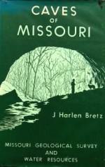 Caves Of Missouri - Product Image