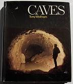 Caves - By Tony Waltham - Product Image