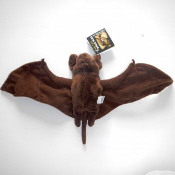 Conservation Critters Mexican Free-Tailed Bat - Product Image