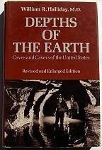 Depths of the Earth - Revised Edition - Product Image