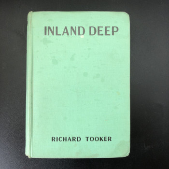 Inland Deep - Product Image