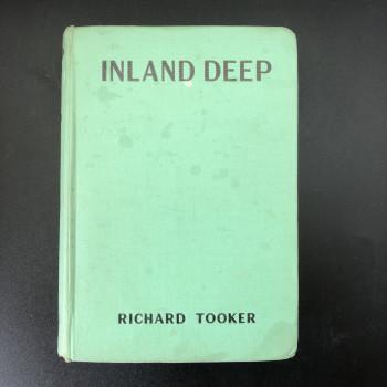 Inland Deep - Product Image