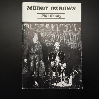 Muddy Oxbows - Product Image