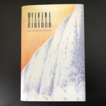 Niagara - Product Image