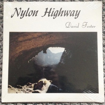 Nylon Highway - Product Image