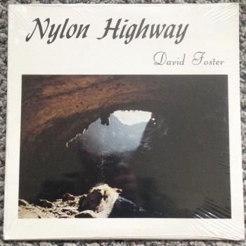 Nylon Highway - Product Image