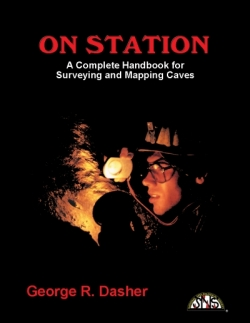 On Station, Second Edition - Product Image