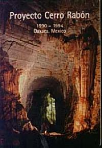 Proyexto Cerro Rabon:1990-1994, Oaxaca, Mexico - Product Image