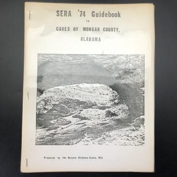 SERA 1974 SOLD - Product Image