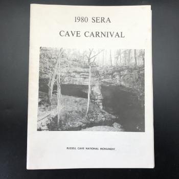 SERA 1980 SOLD - Product Image