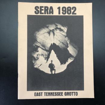 SERA 1982 SOLD - Product Image