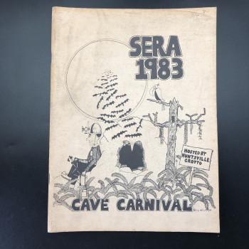 SERA 1983 - Product Image