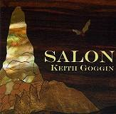 Salon Keith Goggin - Product Image