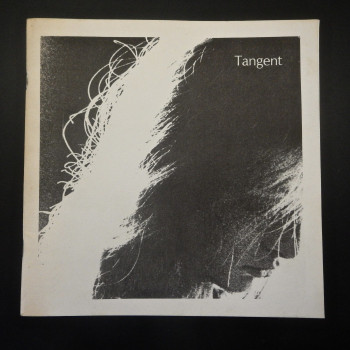 Tangent 1982 - Product Image