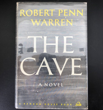 The Cave - Product Image