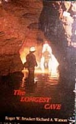 The Longest Cave - Product Image