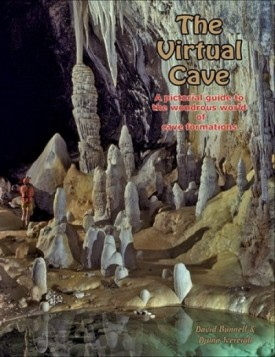 The Virtual Cave - Product Image