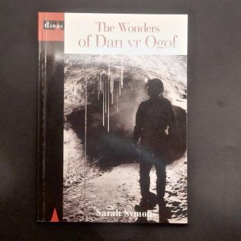 The Wonders of Dan yr Ogof - Product Image