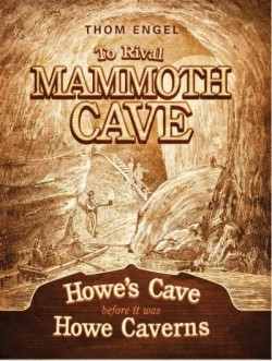 To Rival Mammoth Cave - Product Image